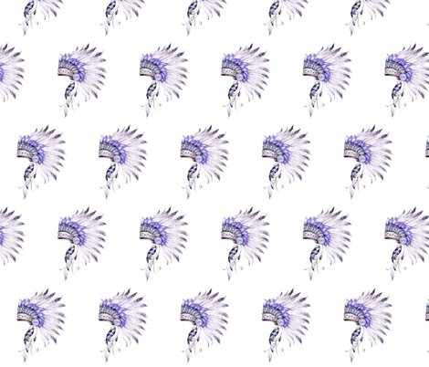 Rlittle_chief_purple_headdress_no_quote_shop_preview