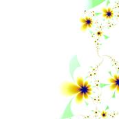 Floral - Spring
