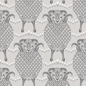 fifty shades of ewe