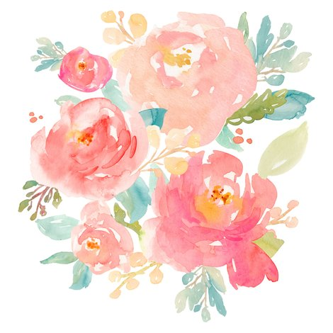 Rrfloral_sweet_pastel___mirror_image_of_original_illustration_shop_preview