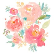 Rrfloral_sweet_pastel___mirror_image_of_original_illustration_shop_thumb