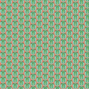 Toucan Geometric