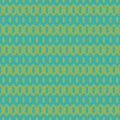 Rhexagon-a_shop_thumb