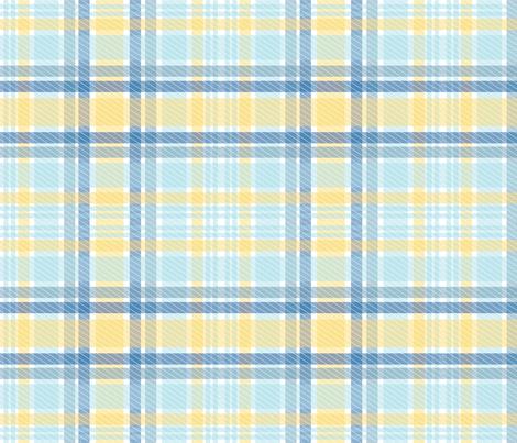 Dutchess Birgitte fabric by west_egg on Spoonflower - custom fabric