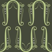 Rmotif-lyre-decorative.vert_shop_thumb
