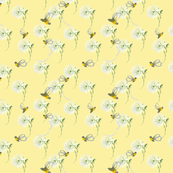 bee_and_flower_mandala_spoonflower