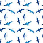 Rbirds_pattern_shop_thumb
