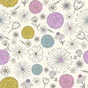 Revolution_florals_shop_thumb