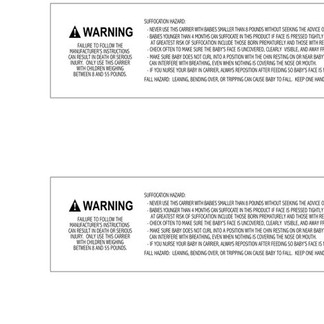 Rrrapatura_safety_label_8-55_shop_preview