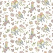 Rrbirds_and_bees_pattern_white_background_shop_thumb