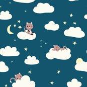 Rr025_tinycatsnight_170308_shop_thumb