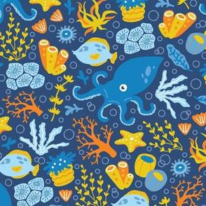 sea_pattern