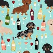 Rdox_wine_shop_thumb