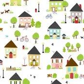 Rhouses-pattern-flat_shop_thumb