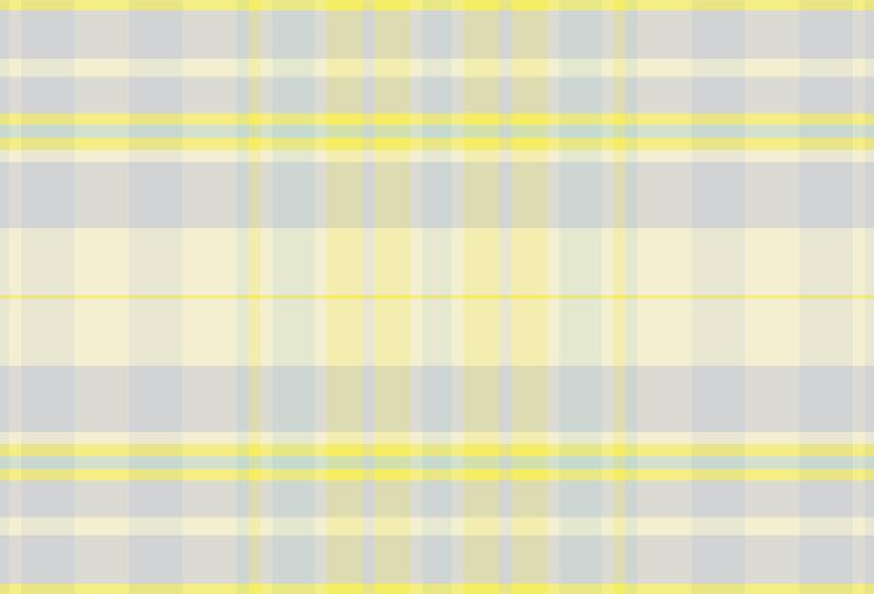 f81f68da69 17-07L Pastel Plaid Lemon Yellow    Silver Gray Grey Aqua Blue Easter  Traditional Classic Spring _ Miss Chiff Designs wallpaper -  misschiffdesigns - ...