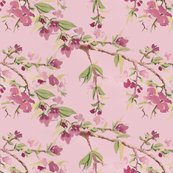 Rspring_blossoms_1_shop_thumb