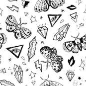 Rrbutterflies_handdrawn_pattern_white_shop_thumb