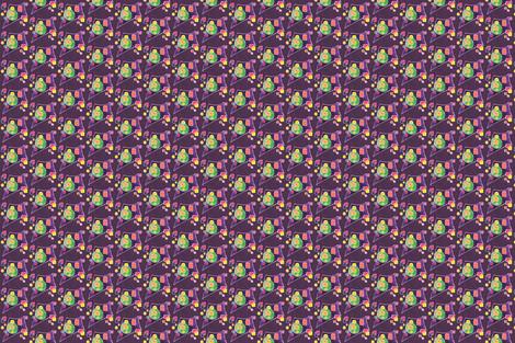 Kite_3__for_spoonflower_2 fabric by lisa_eaton on Spoonflower - custom fabric
