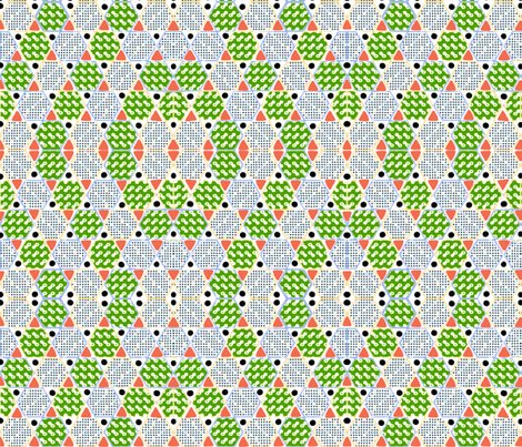 Rrspring_hexagons_shop_preview