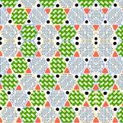 Rrspring_hexagons_shop_thumb