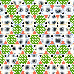 SPRING_HEXAGONS