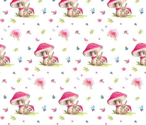 Rmushroom_bunny_home_shop_preview