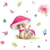 Rmushroom_bunny_home_shop_thumb