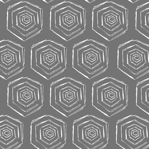hexagons_pattern_final_template_white_grey