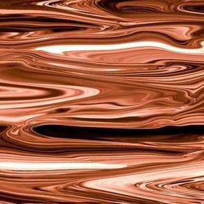 Liquid Warm Brown, CW large