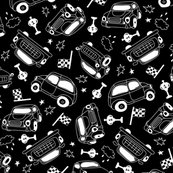 Rcars_pattern_black_shop_thumb