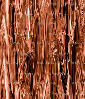 LWB - Liquid Warm Brown, LW large