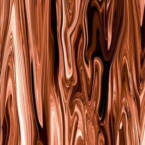 Liquid Warm Brown, LW large