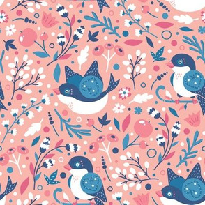french_spring_pattern