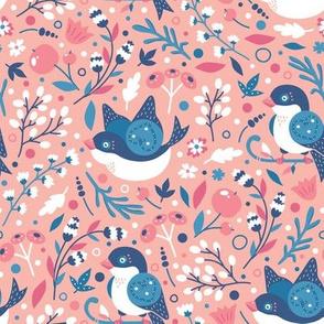 french_spring_pattern