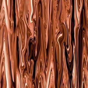 LWB - Liquid Warm Brown, LW small