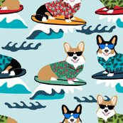 Rcorgi_surf_shop_thumb