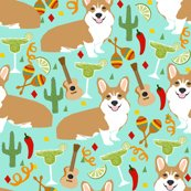 Rcorgi_red_fiesta_2_shop_thumb