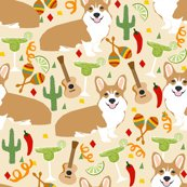 Rcorgi_red_fiesta_3_shop_thumb