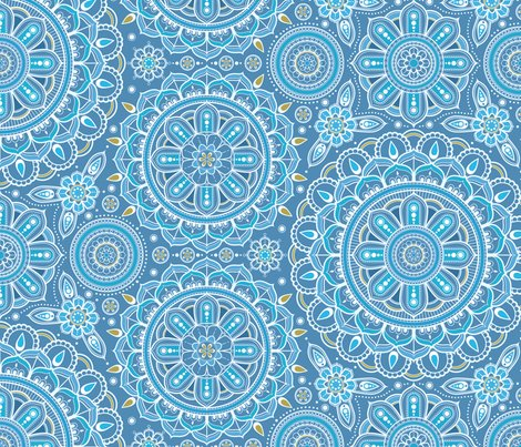 Rlarge_blue_mandalas_v2_shop_preview