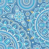 Rlarge_blue_mandalas_v2_shop_thumb