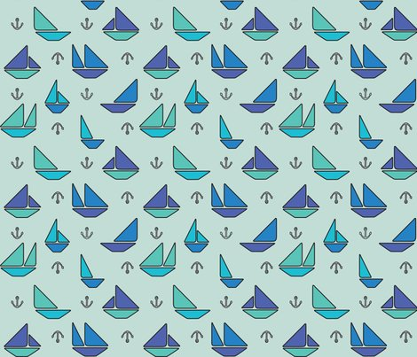Rrrrrrr9-4sailboat_shop_preview