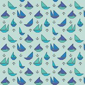 Rrrrrrr9-4sailboat_shop_thumb