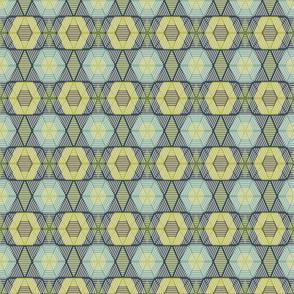 Pollen Mint