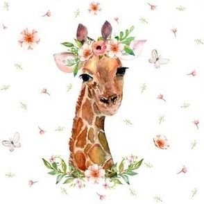 Rfloral_giraffe_shop_thumb