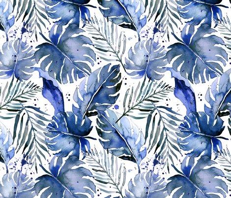 Tropical_plants_in_indigo_shop_preview