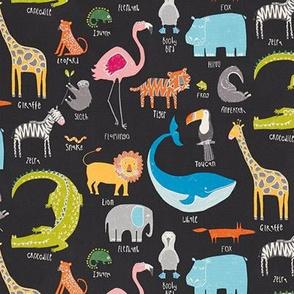 animals_large