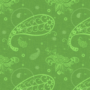 lime_green_paisley_large