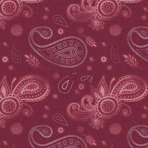 red_paisley_large