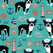 Rboston_nautical_2_shop_thumb
