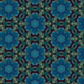 GRAPHIC FLORAL_1